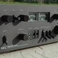 Ampli NAD 2100 / Préampli NAD 917 - vintage-audio-laser fr