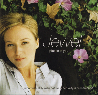 Jewel-Pieces of You.png
