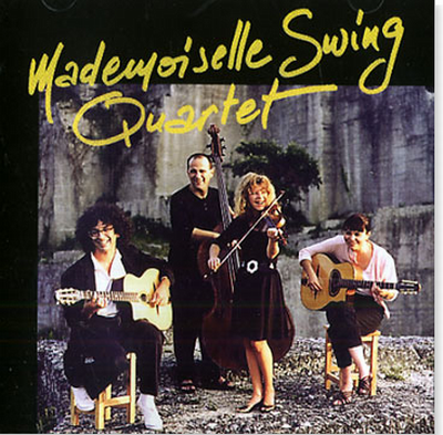 Mademoiselle Swing Quartet.png