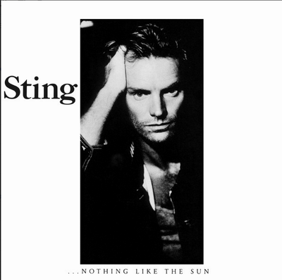 Sting-Nothing Like The Sun.png