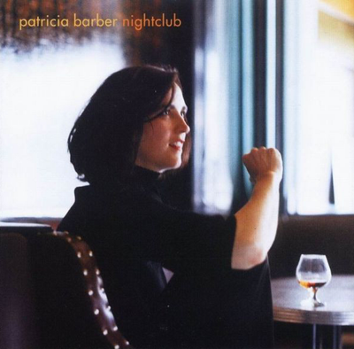 Patrici Barber-Nightclub.png